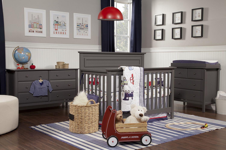 Pin de Margie Leyva en Baby Lucas Leyva! | Pinterest