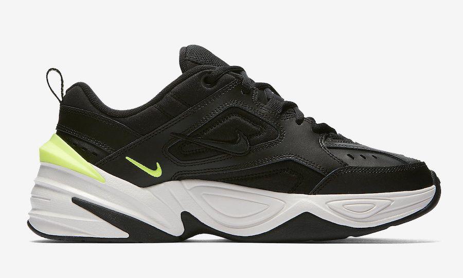 5257c165305e Nike M2K Tekno