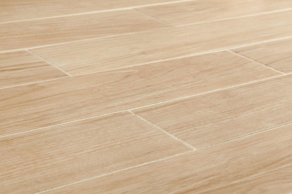 Salerno Ceramic Tile - Napa Wood Series | Ceramic tiles ...