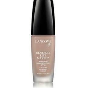 Lancôme Renergie Lift Makeup Spf 20 Lifting-Radiance - Dore W