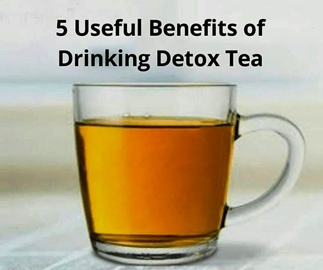 Instagram Detox tea can be a very useful option to cleanse the syste JuliasdailytipsBlog on Instagram Detox tea can be a very useful option to cleanse the system Detoxifi...