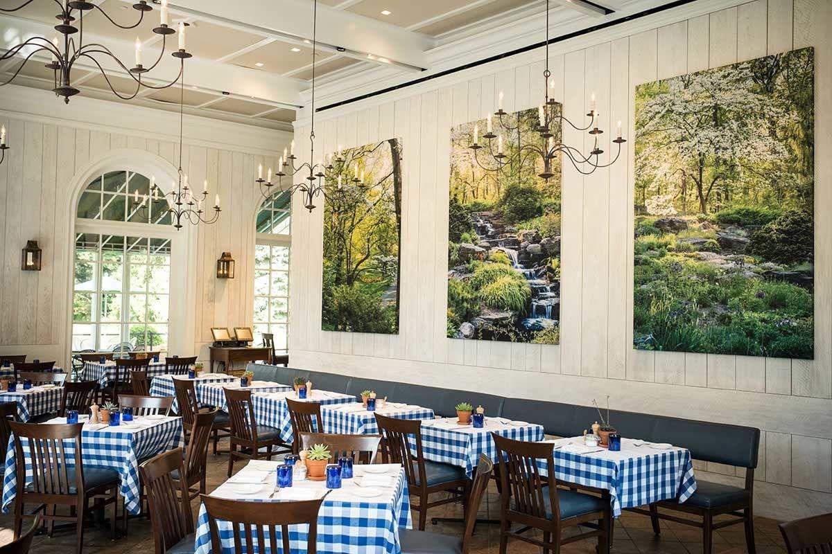 1cac45653a40df38f639890156caddfc - Restaurants Near The Botanical Gardens Bronx Ny