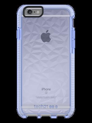 coque iphone 6 evo wallet