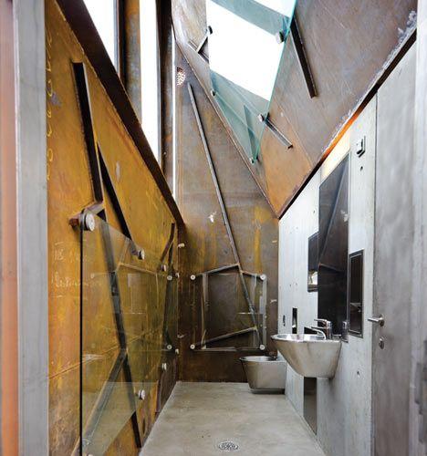 dezeen_Roadside-Reststop-Akkarvikodden-by-Manthey-Kula-Architects-4