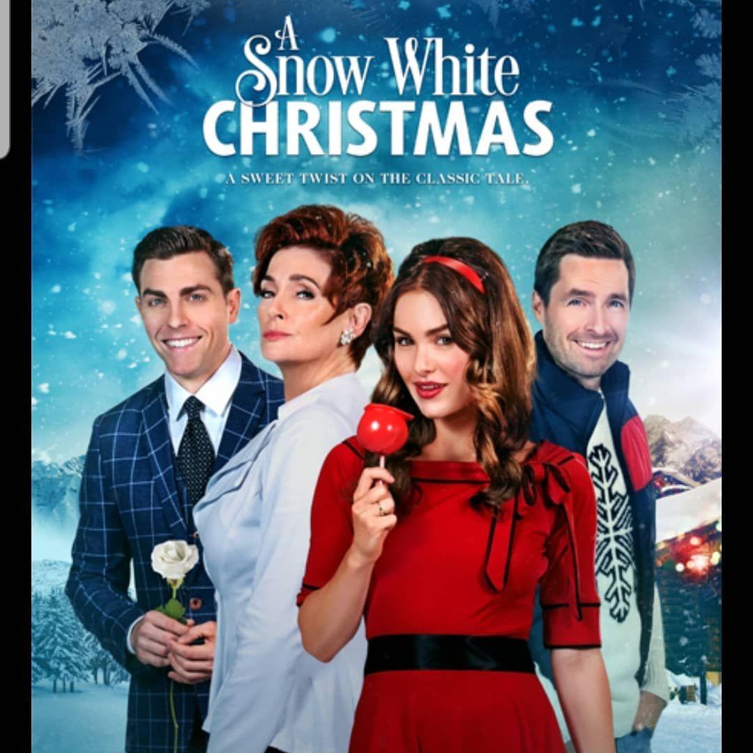 Liv Jones On Instagram Asnowwhitechristmas Ion Iontelevision Jbhifi Christmasmoviesallday White Christmas Movie Family Christmas Movies Christmas Movies