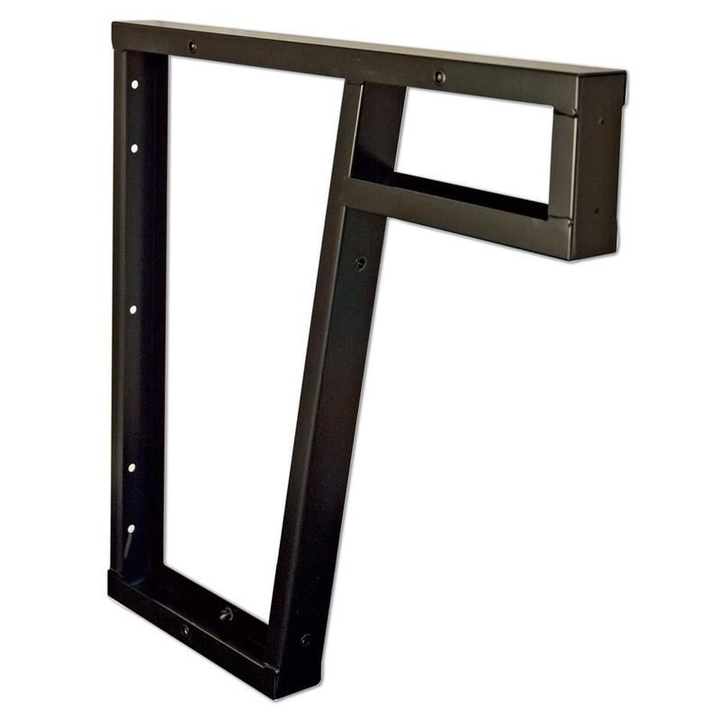 Stone Pro Countertop Support Is Ada Compliant And Is One Of The
