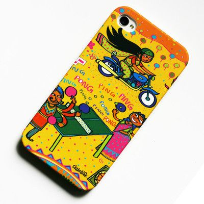 cheap for discount 55274 925df Buy Chumbak Case: Cases Covers | Random | Apple iphone 5, Iphone ...