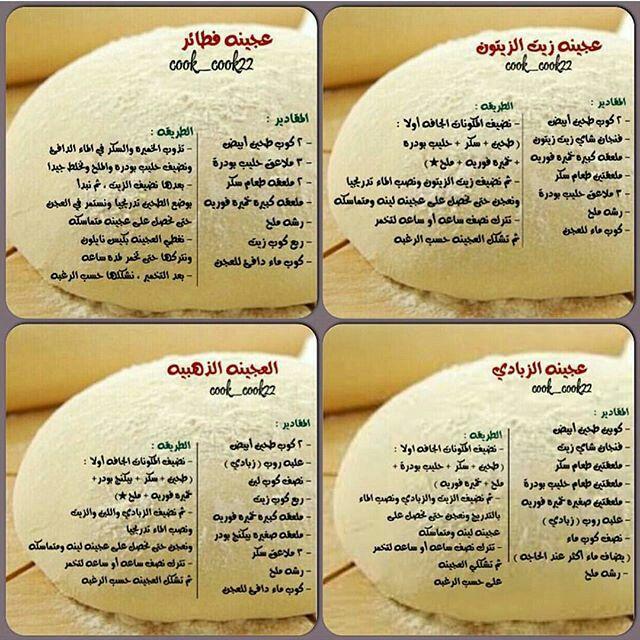 Pin By عذب الكلمات On المطبخ العالمي Kitchen Food Receipes Cooking Recipes Desserts Arabic Food