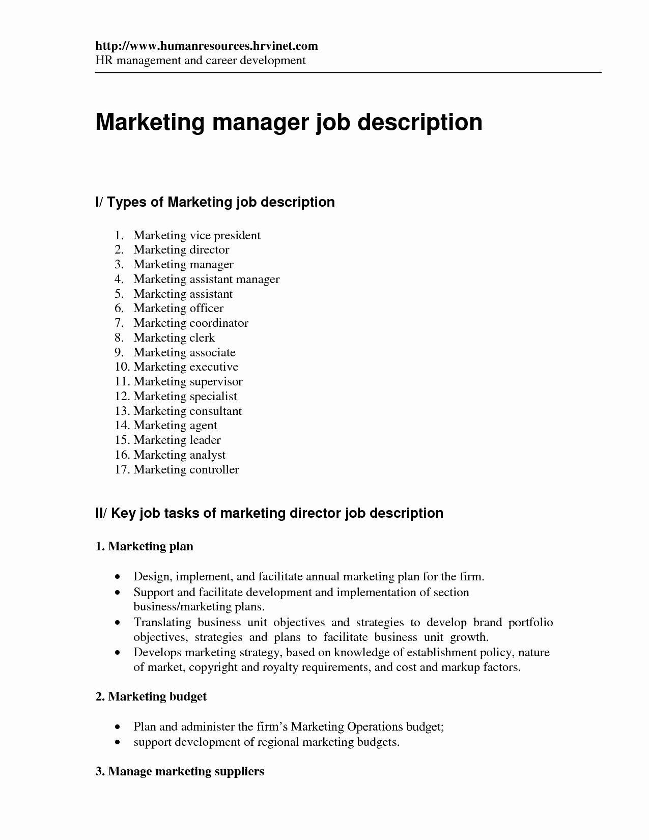 Health Unit Coordinator Job Description Resume Elegant