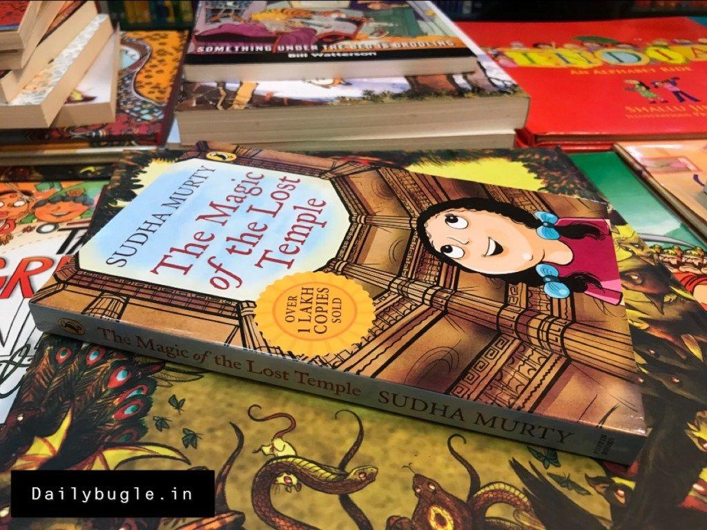 Dailybugle in 2020 good books books indian novels