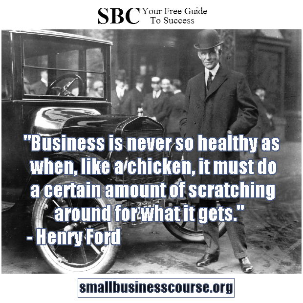 Ford Quotes Enchanting Henry Ford Quote  Motivational Quotes  Pinterest  Henry Ford .