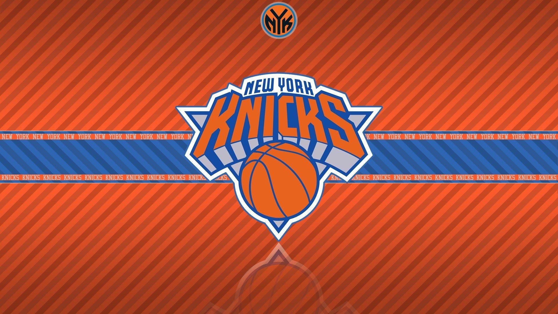 1920x1080 free desktop wallpaper downloads new york knicks