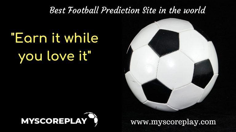 Bettingexpert soccer balls coral online betting offers