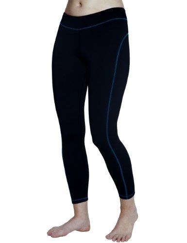 9f601342a83c6b Terramar Womens Txo 20 Performance Pant CarbonLarge >>> Read more details  by clicking on the image. #WomensOutdoorClothing