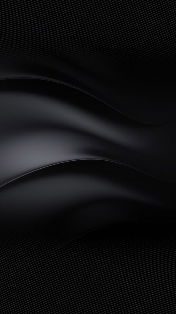 iPhone, Abstract, Elegant, Design, Black - Wallpaper ...