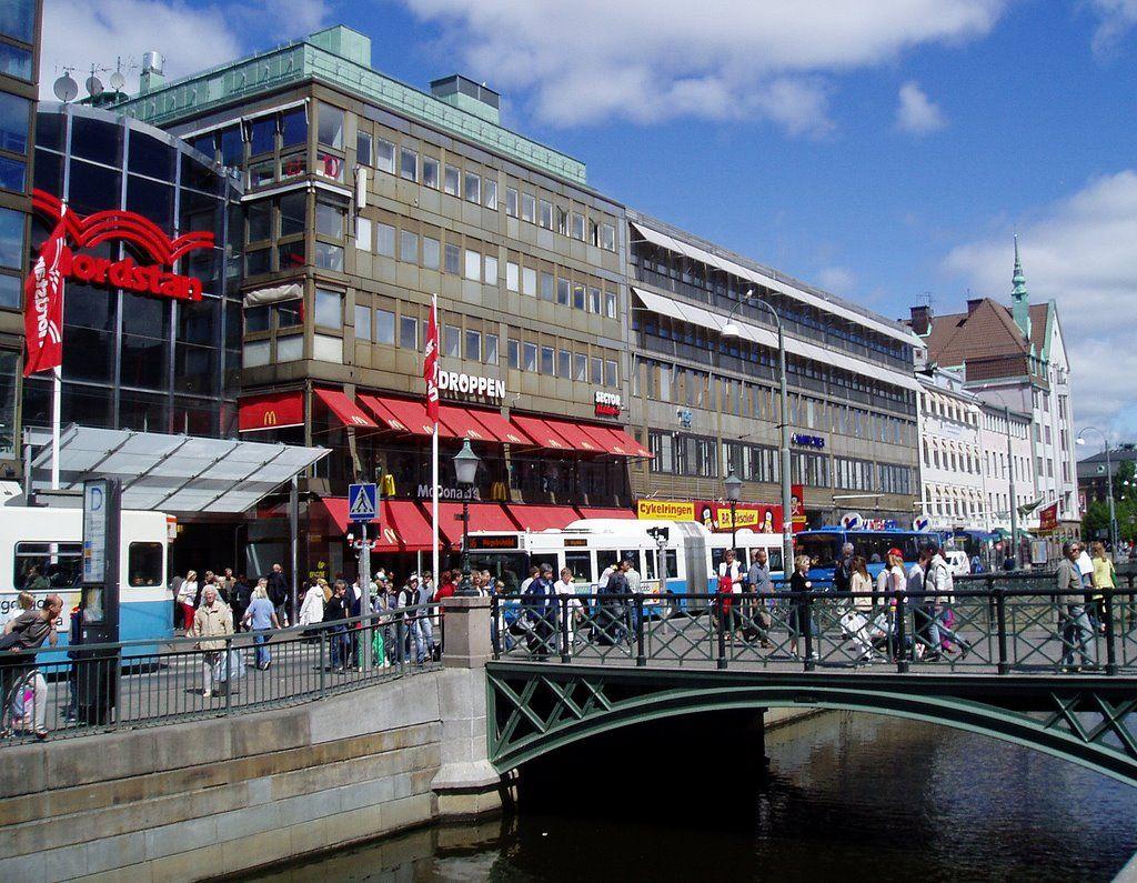 Schweden_Goeteborg_2