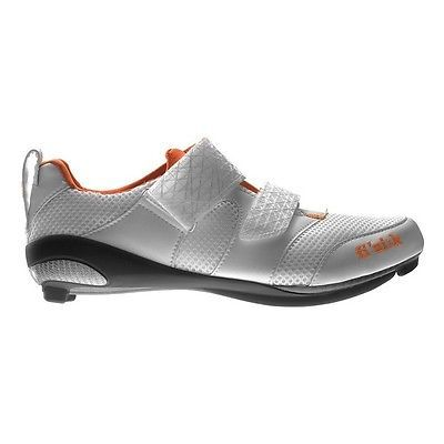 outlet store a3bb7 620f4  Fizik ladies  triathlon shoe