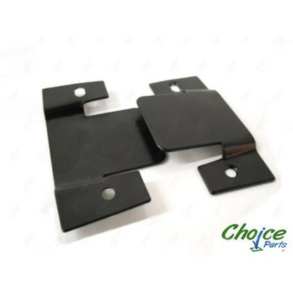 Choice Parts Choice Parts Black Sectional Connector Pack Of 2 Great Non Sliding Sofa Fastener For Couch Loveseat Black Sectional Sliding Sofa Sectional