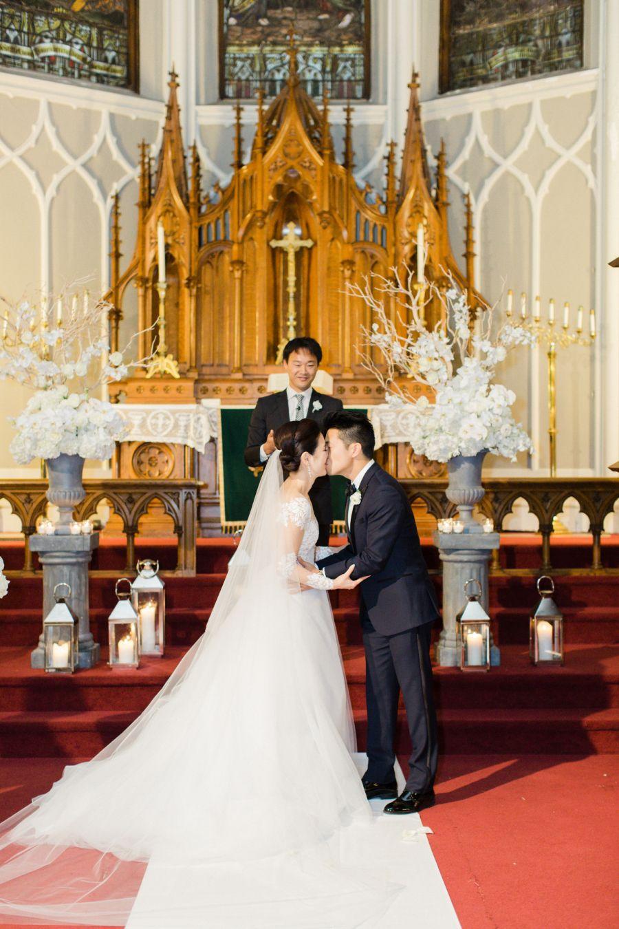Photography Cly By Matthew Clybymatthew Groom S Attire Black Lapel Blacklapel Wedding Dress Shin Bu Bridal