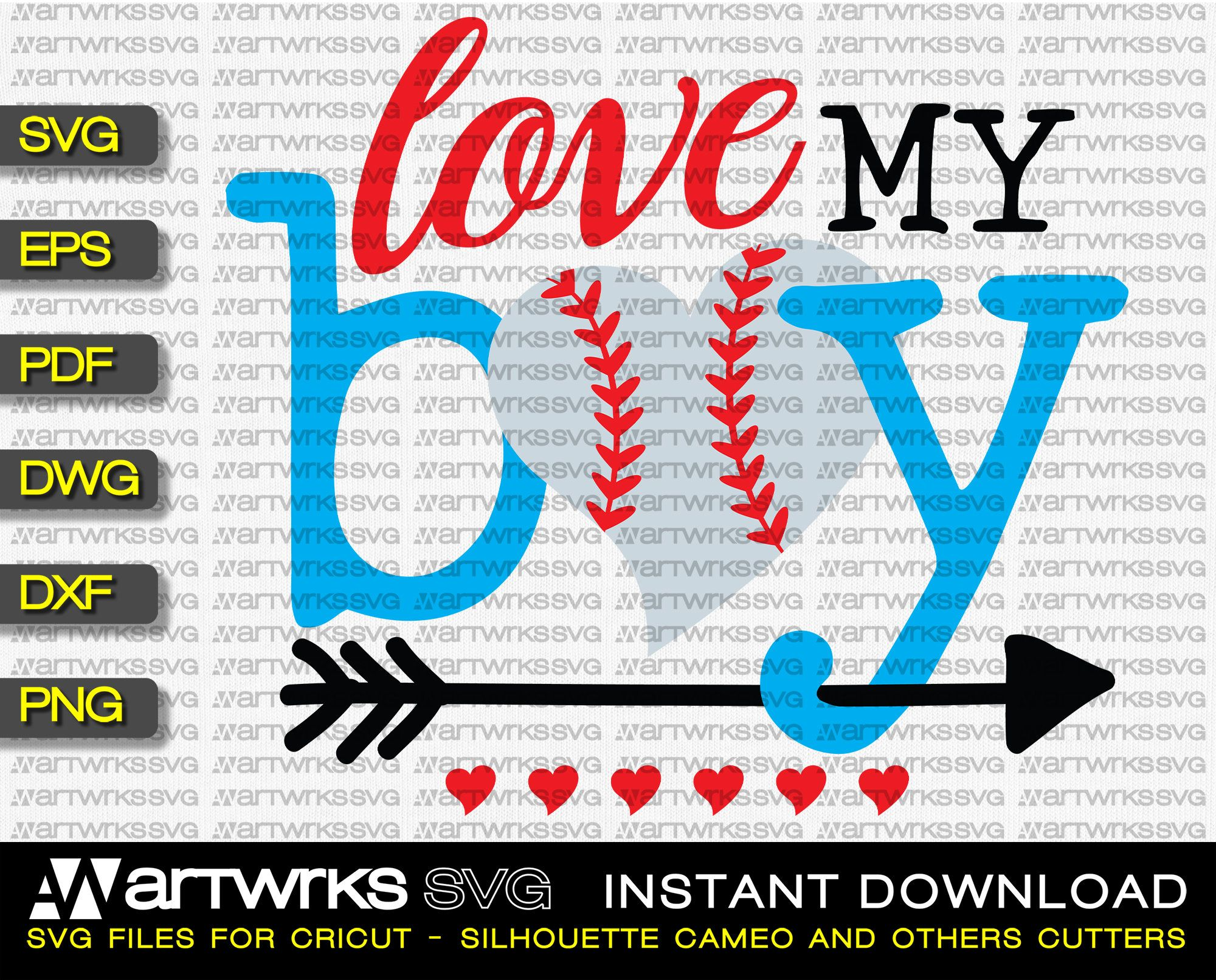 Download Baseball mom SVG files for Cricut and Silhouette Cameo ...