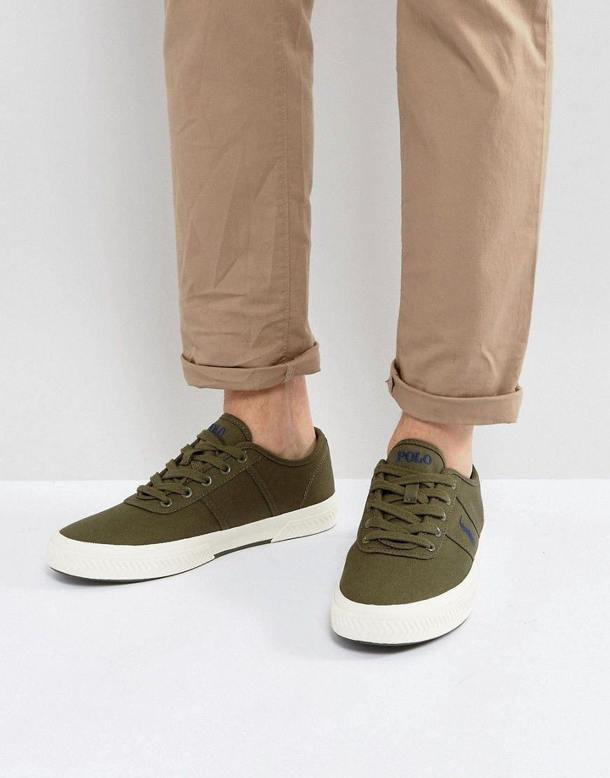Pin en Men's Sneakers :: Sneakers (Asos)