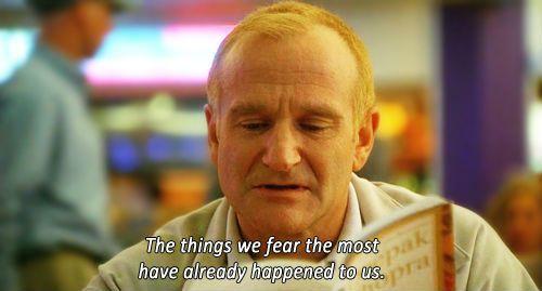 Robin Williams Meme Robin Williams Quotes 7 Robin Williams Quotes Robin Williams Robin Williams Movies
