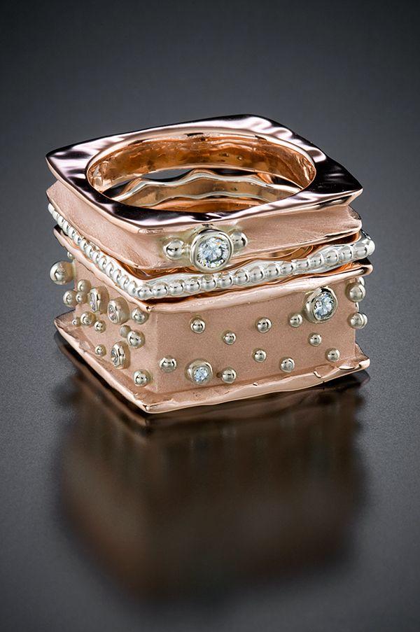 www.annsjewelry.com  By Ann Marie Cianciolo