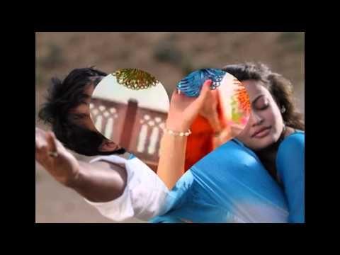 Bezubaan Ishq Hd WAllpapers Movie Trailers Wallpapers Wallpaper Video