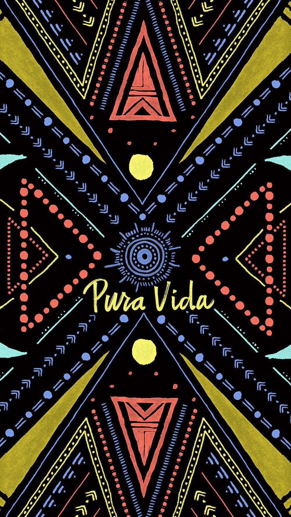 New Towels Digi Downloads - Pura Vida Bracelets