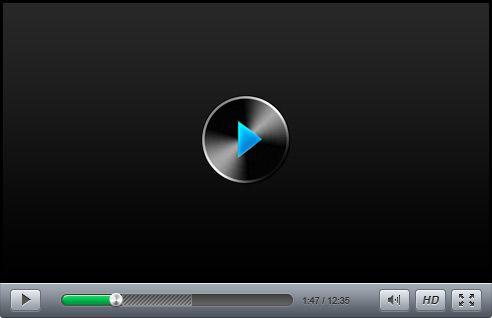 Ainett Stephens Nude Video 88