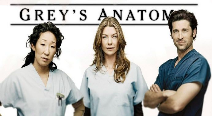 Click Here to Watch Grey\'s Anatomy Season 12 Episode 2 Online Right ...