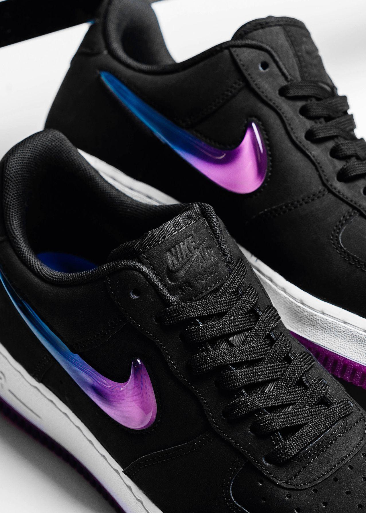 Nike Air Force 1 07 Premium 2 Sneakers Nike Nike Air Force