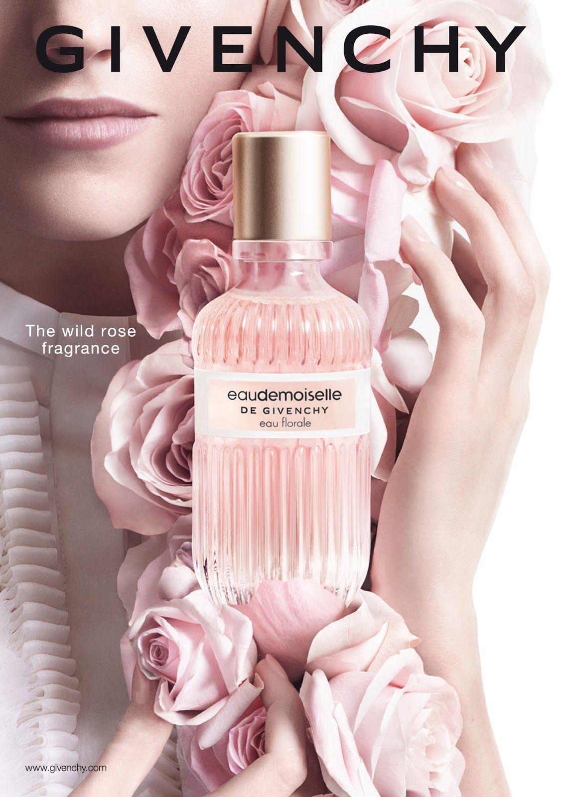 Epingle Par Anabela Auer Sur Perfumes Parfum Parfums Affiche
