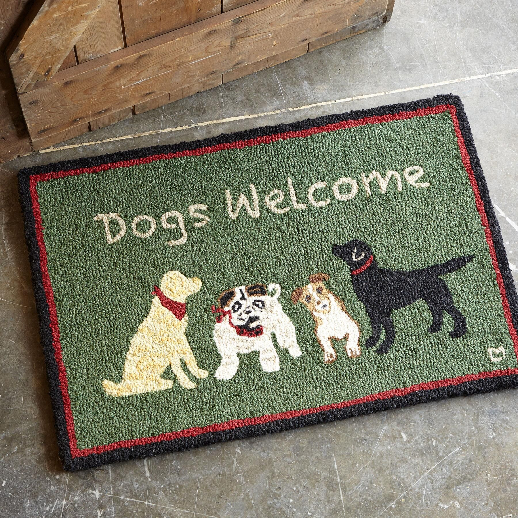 estate mats business custom weather guard remax real logo rugs door rug corporate