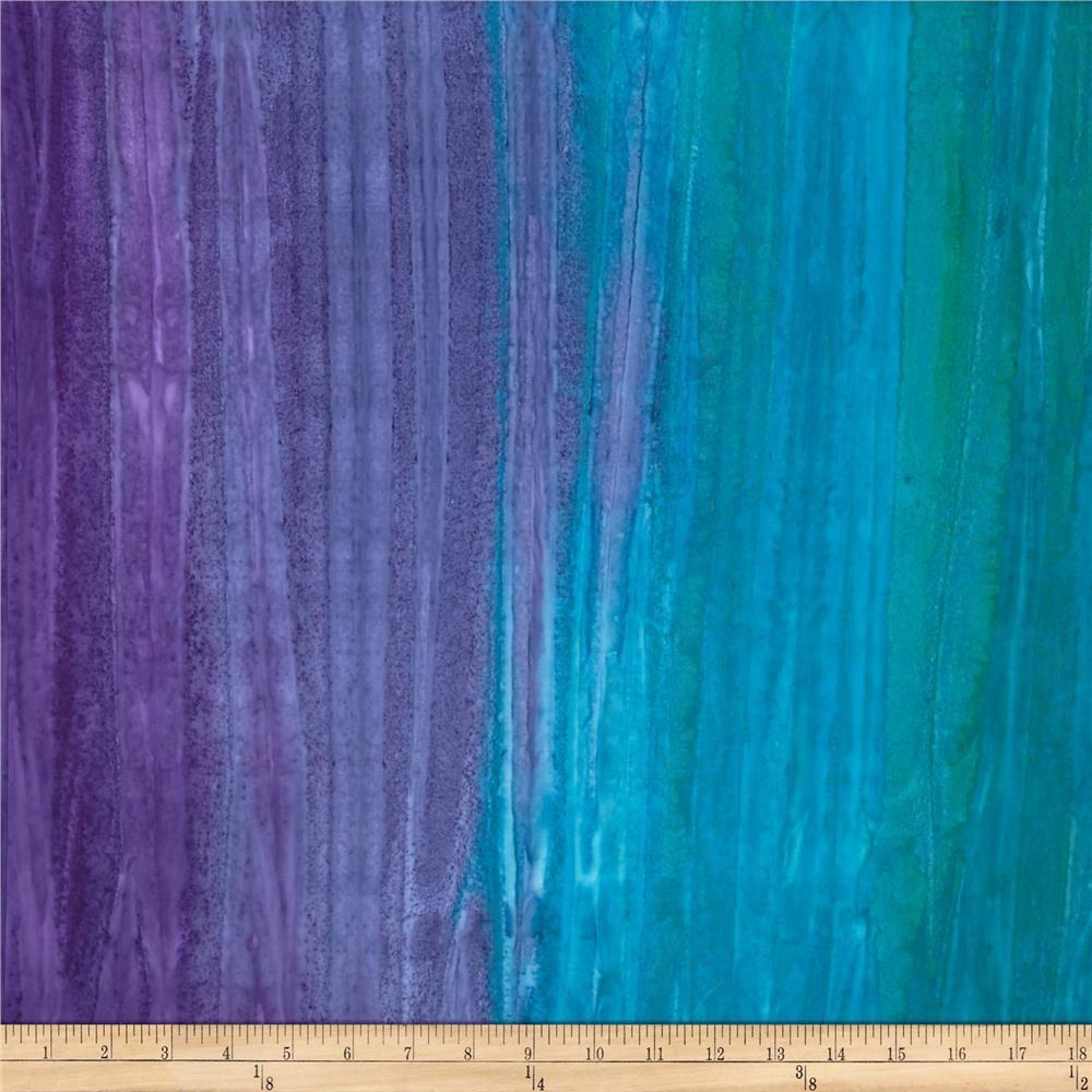 100/% cotton print fabric Tuku Tuku 86770-102 Blue