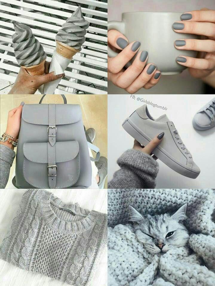#gray #tumbrl #cute