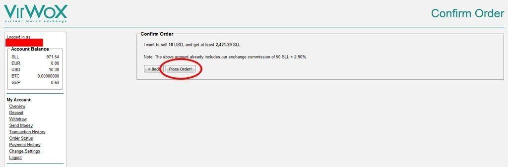 cara trading bitcoin di luno bitcoin trading investopedia