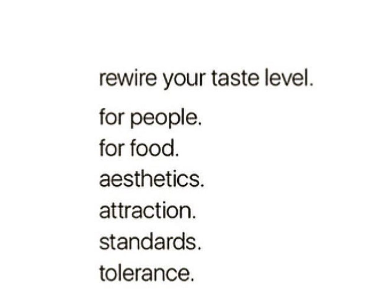 r e w i r e   words to live by   Pinterest   Wisdom, Wise words and ...