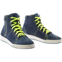 Reduzierte Schuhe #shoewedges