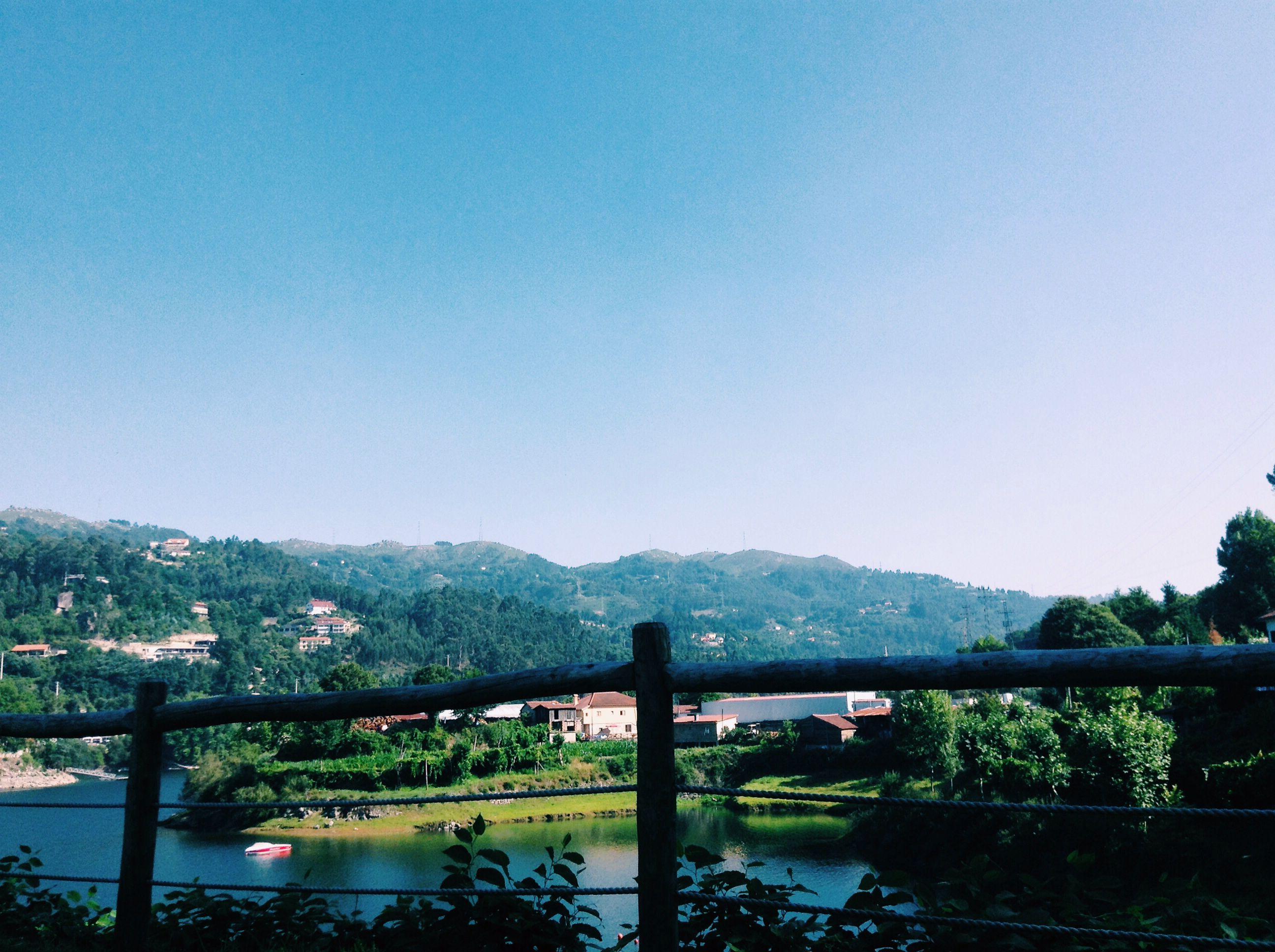 Geres Portugal (Jul2014)
