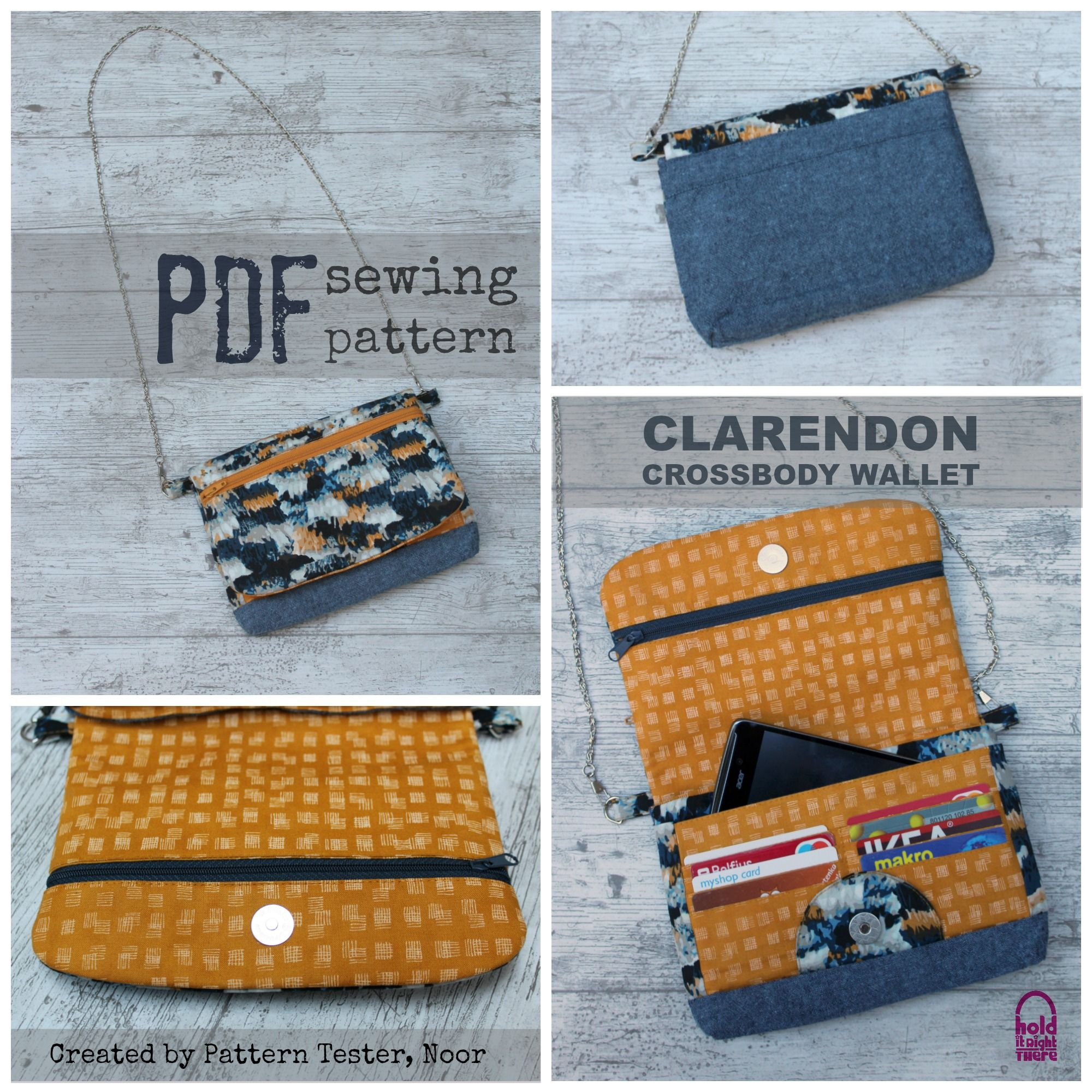 https://www.craftsy.com/sewing/patterns/clarendon-crossbody-wallet ...
