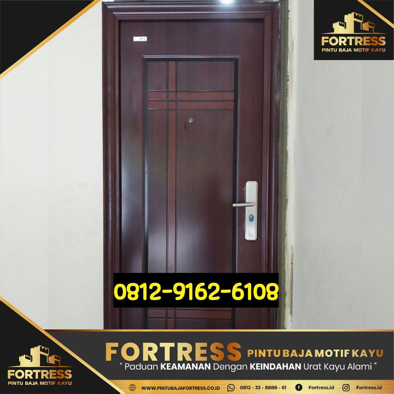 0812-9162-6105 (FOTRESS), iron door frames, price list …