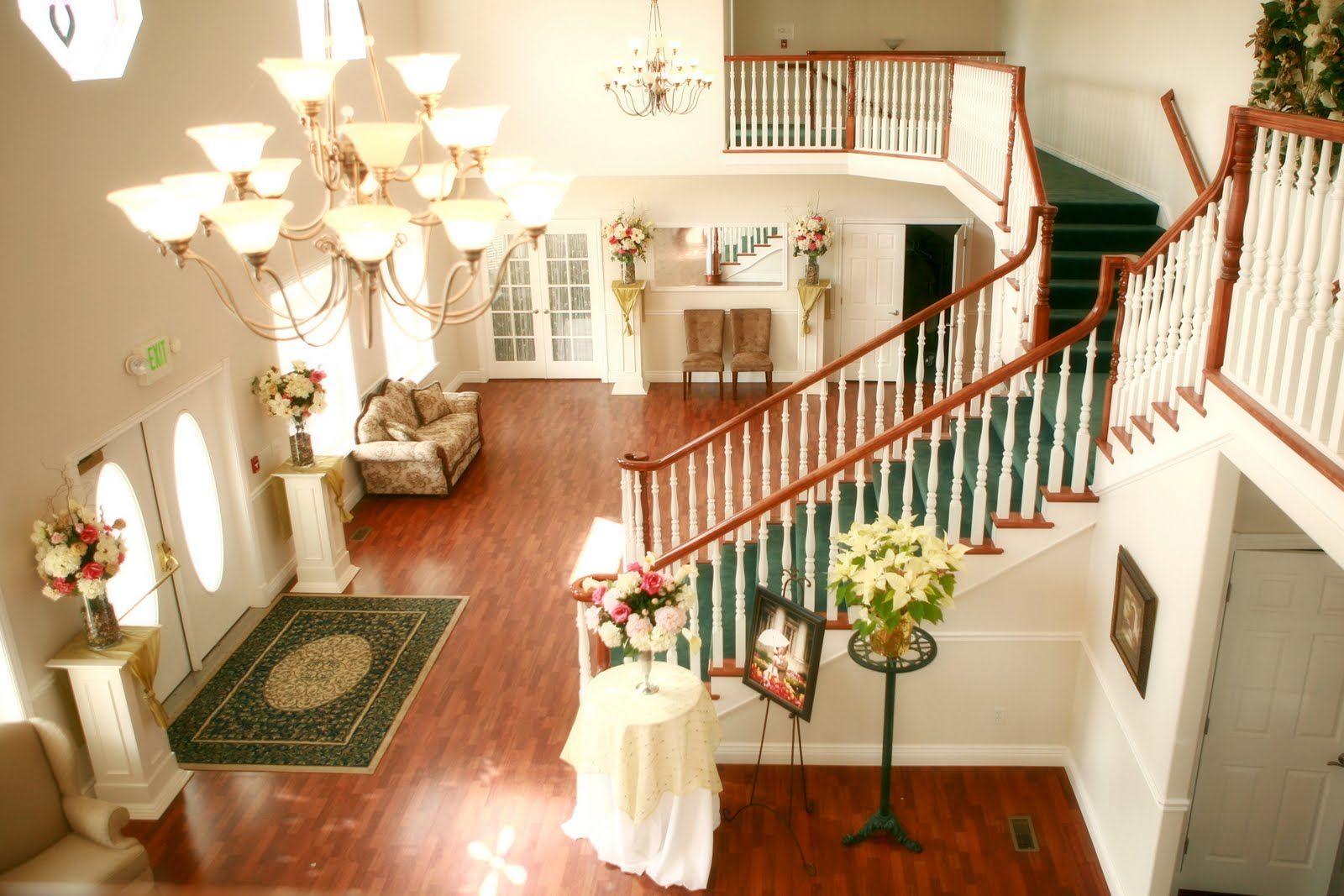 38+ Outdoor wedding locations utah ideas in 2021