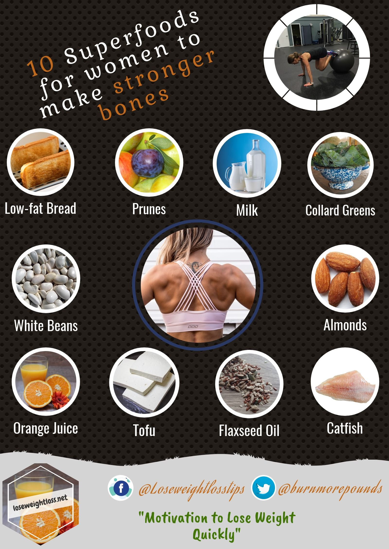 28++ 10 best foods for osteoporosis info