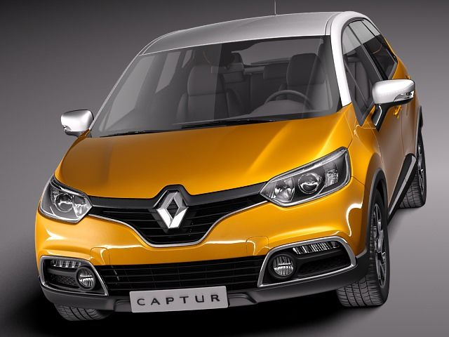 2019 renault captur release date price and review all the renault captur 2019 can be made to. Black Bedroom Furniture Sets. Home Design Ideas