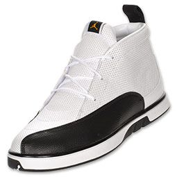 favorite Bball shoe as a dress shoe