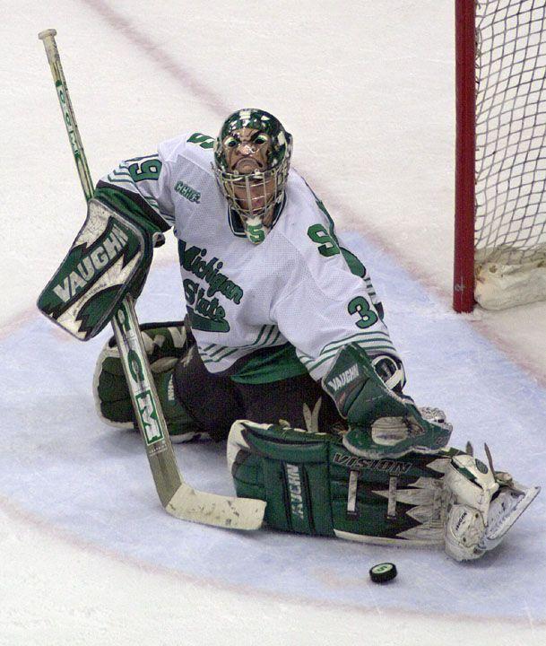 Ryan Miller | Sabres hockey, Ryan miller, Buffalo sabres hockey