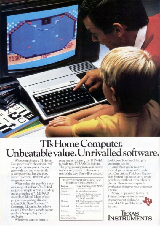OLD VIDEO GAME ADVERTISEMENTS | ti | Old video, Video game quotes