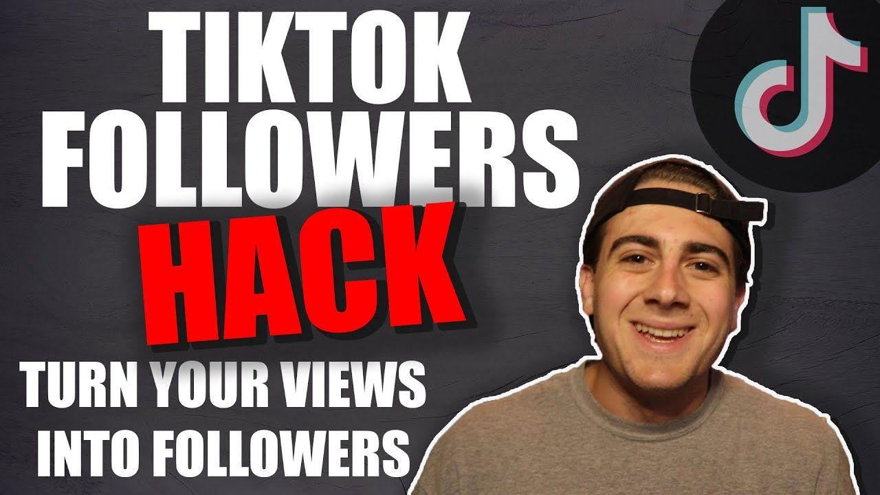 Get free tiktok followers hack unlimited download tiktok