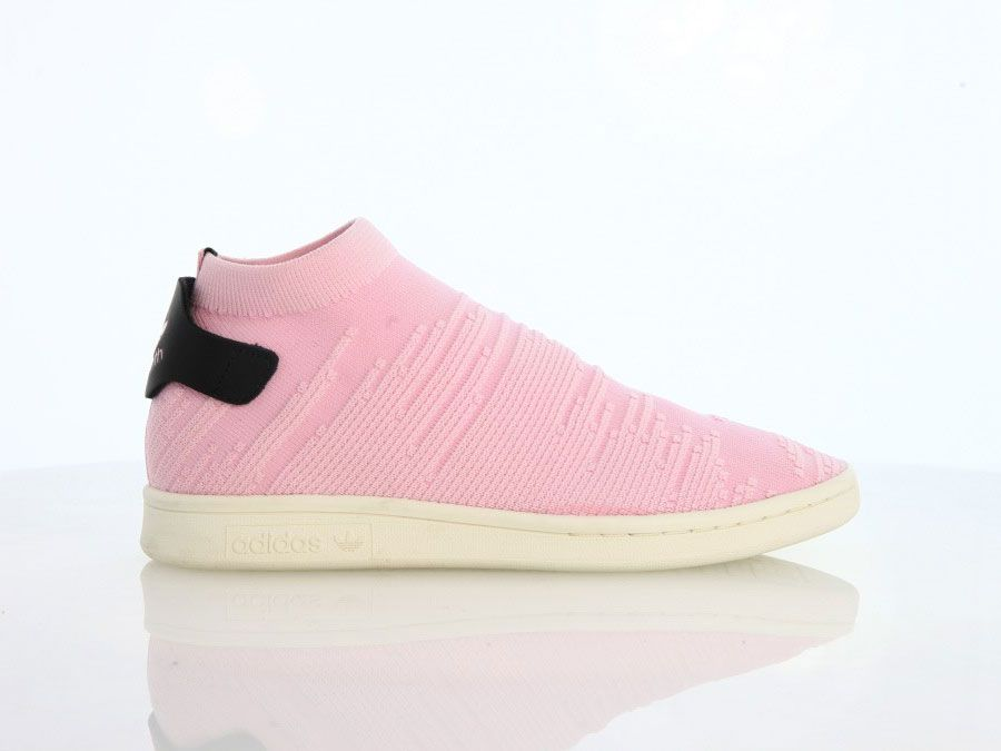 ADIDAS ORIGINALS STAN SMITH SOCK PRIME KNIT W | Wholesale